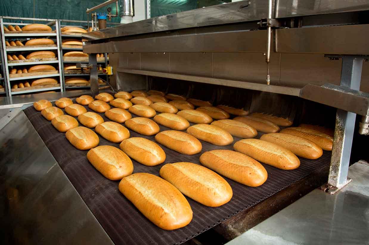 slide_bread1